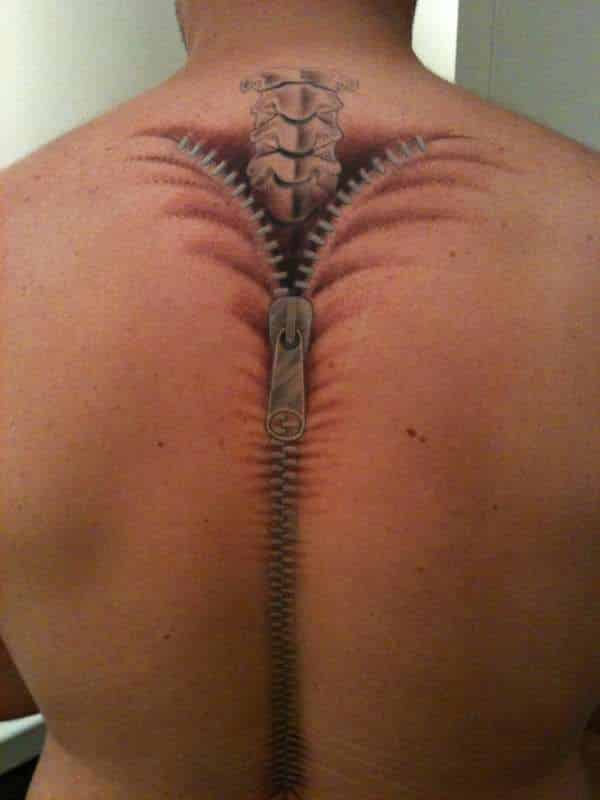 spine-tattoos-01