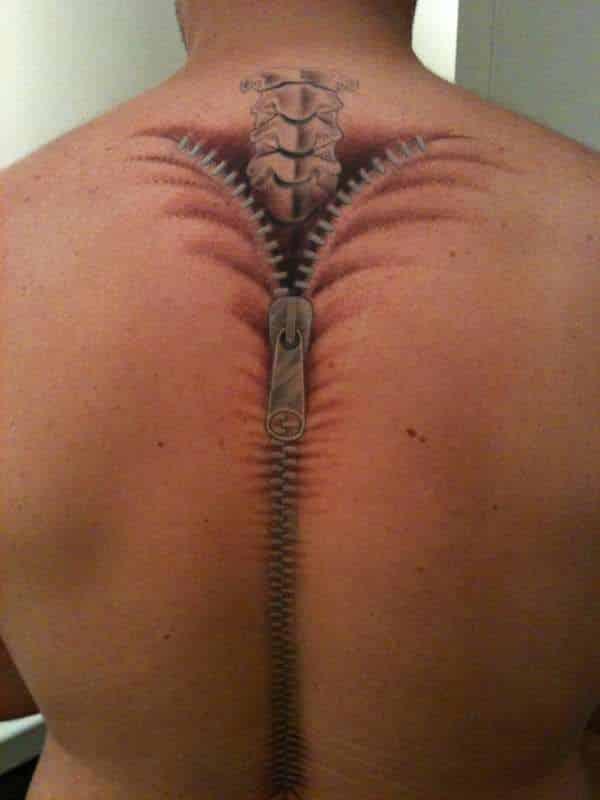 spine-tattoos-01