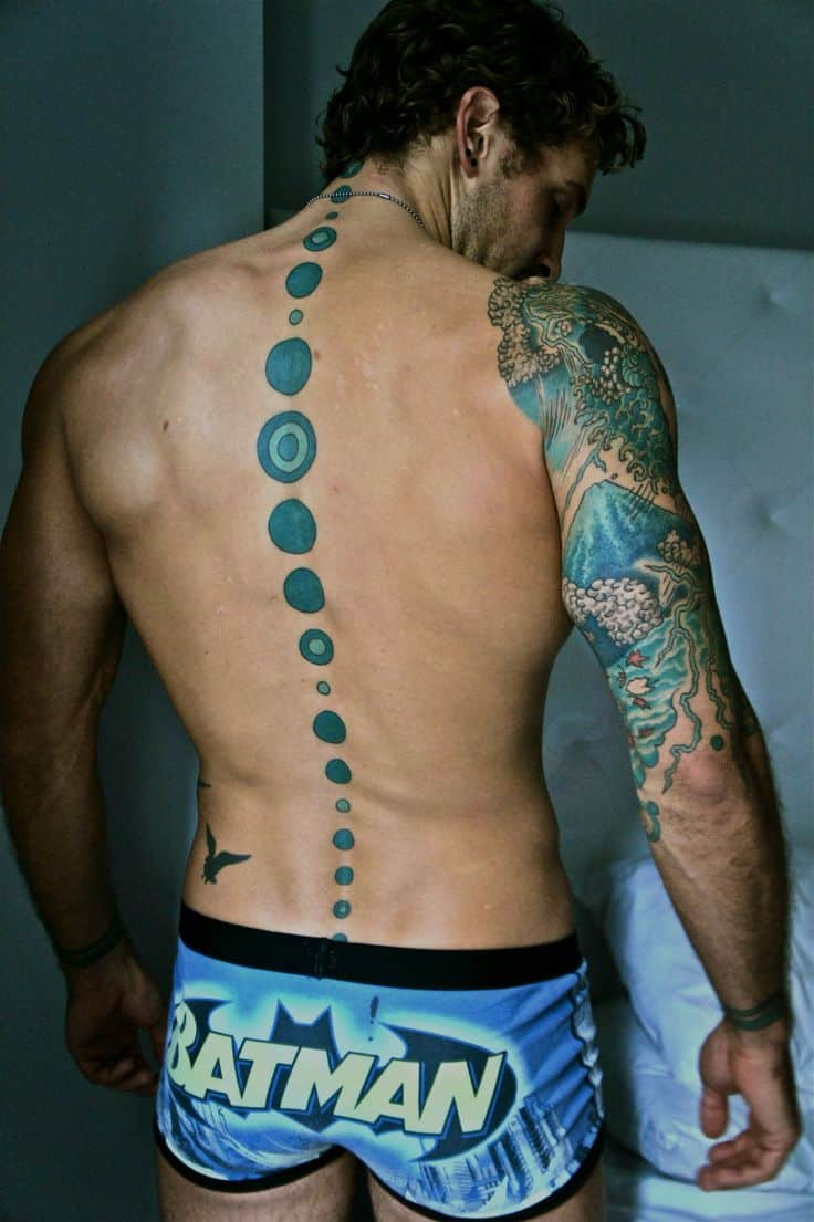 spine-tattoos-02