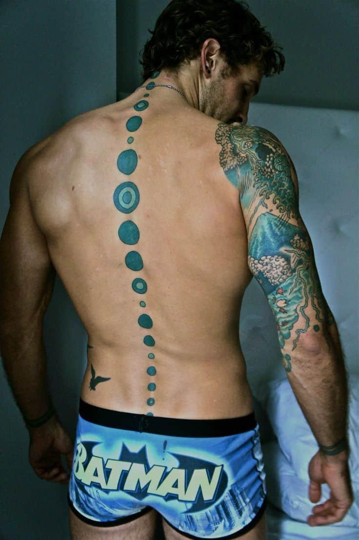 spine-tattoos-02