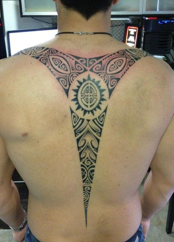 spine-tattoos-05