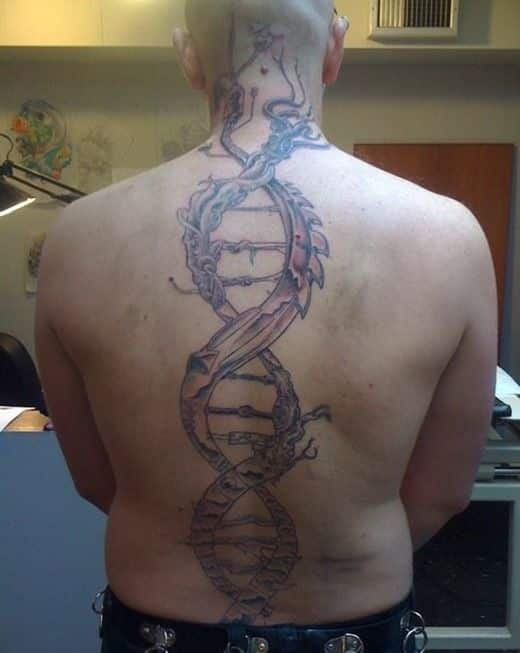 spine-tattoos-06