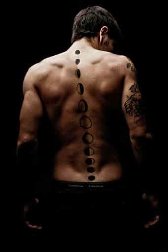 spine-tattoos-12