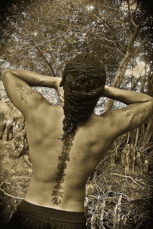 spine-tattoos-14