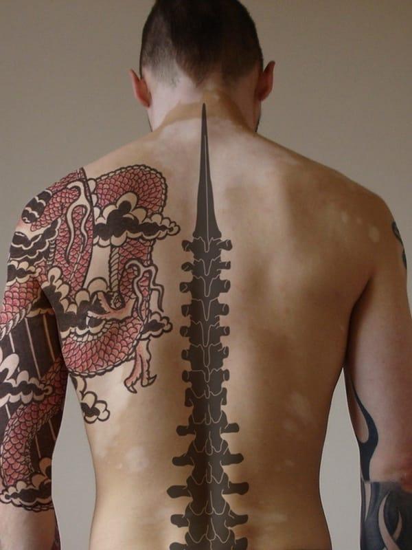 spine-tattoos-15
