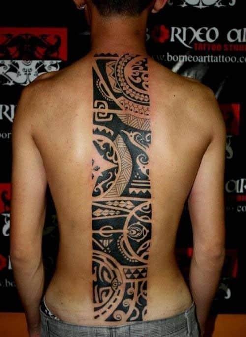 spine-tattoos-18