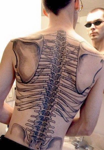spine-tattoos-19