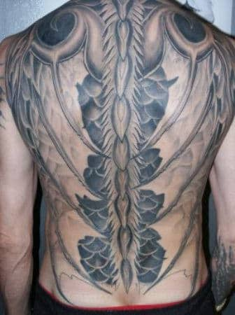 spine-tattoos-31