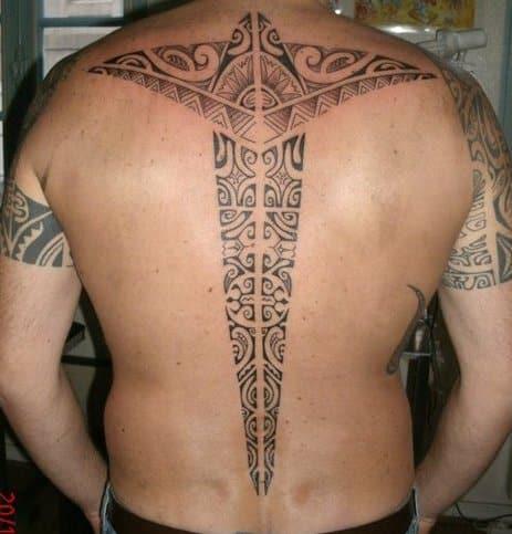 spine-tattoos-36