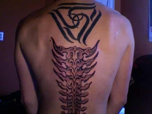spine-tattoos-38