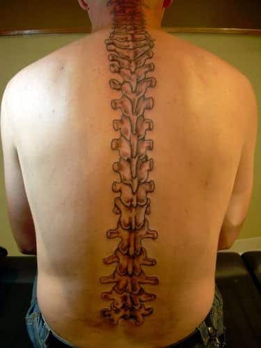 spine-tattoos-42.jpg