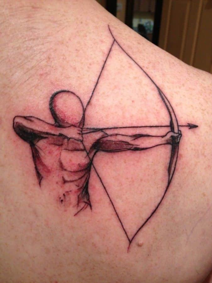 bow-and-arrow-tattoos-01