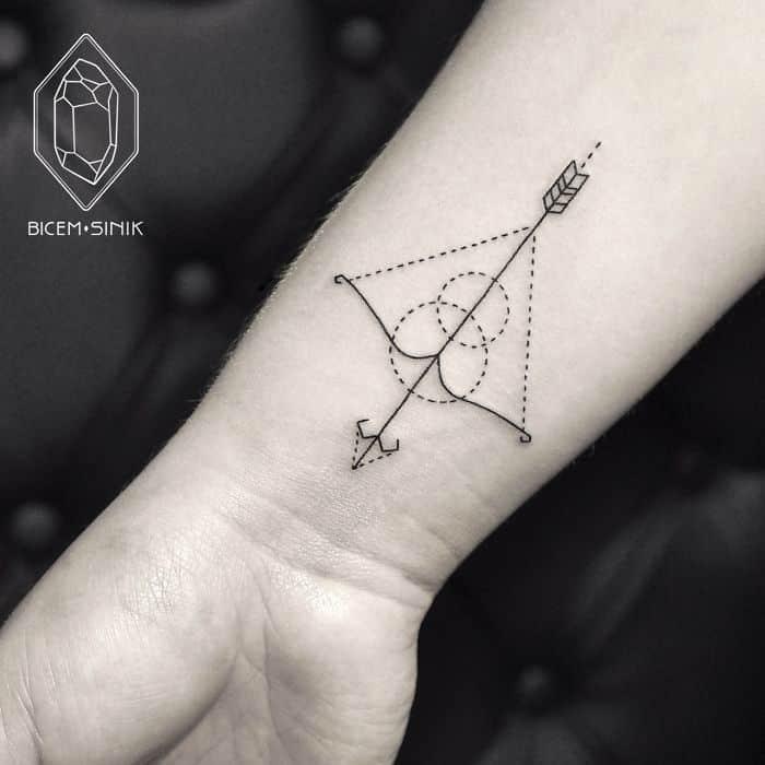 bow-and-arrow-tattoos-02
