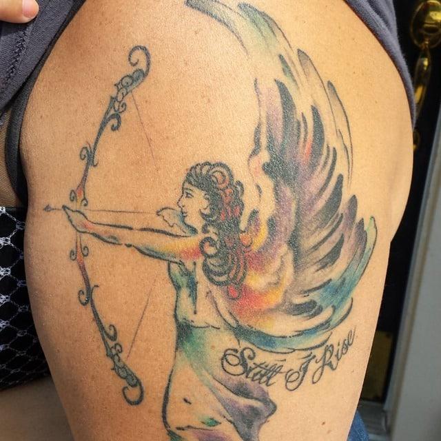 bow-and-arrow-tattoos-04