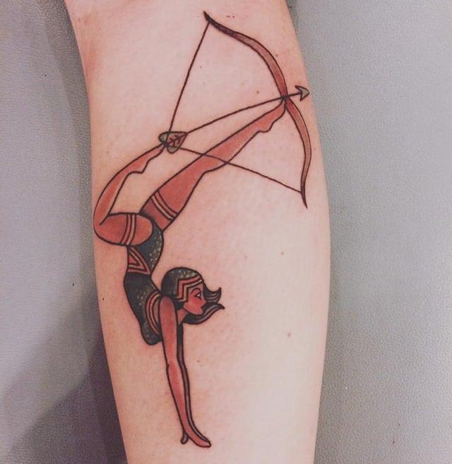 bow-and-arrow-tattoos-05
