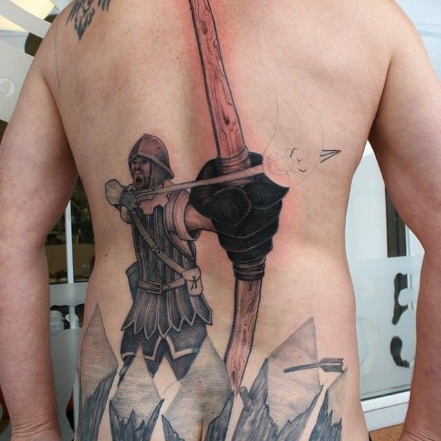 bow-and-arrow-tattoos-11