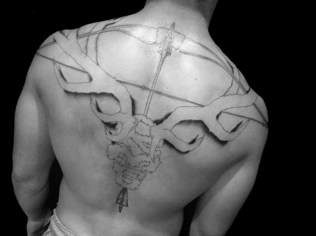 bow-and-arrow-tattoos-27