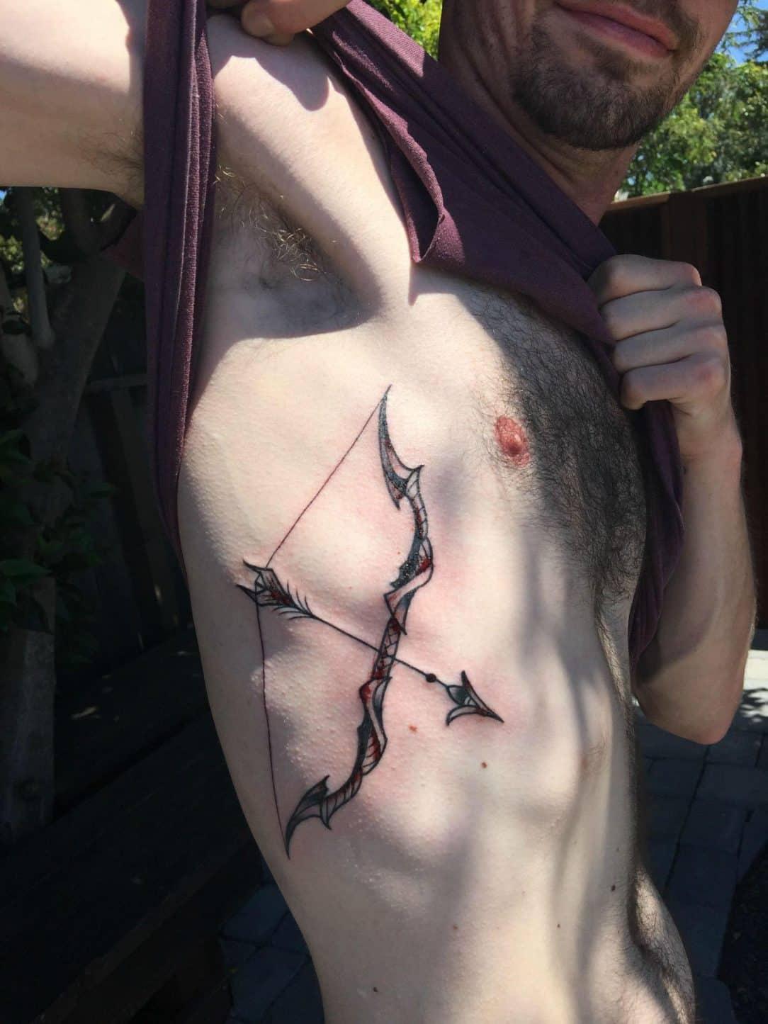 bow-and-arrow-tattoos-36