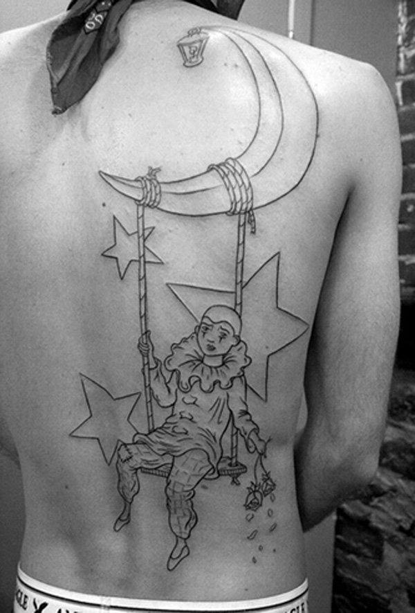 moon-tattoos-08