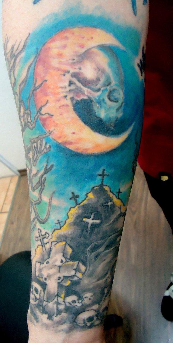 moon-tattoos-09