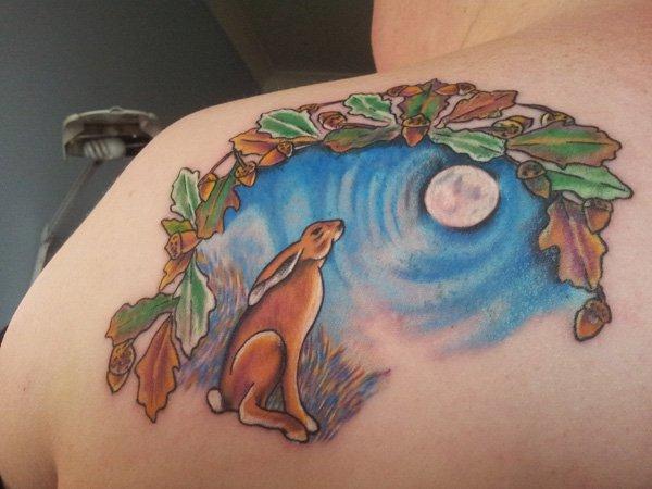 moon-tattoos-10