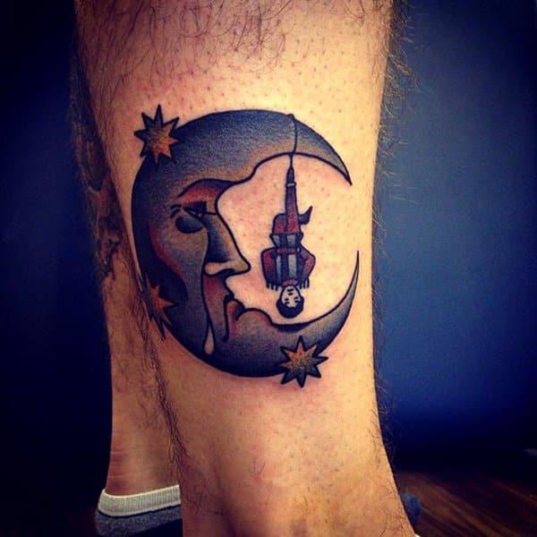 moon-tattoos-13