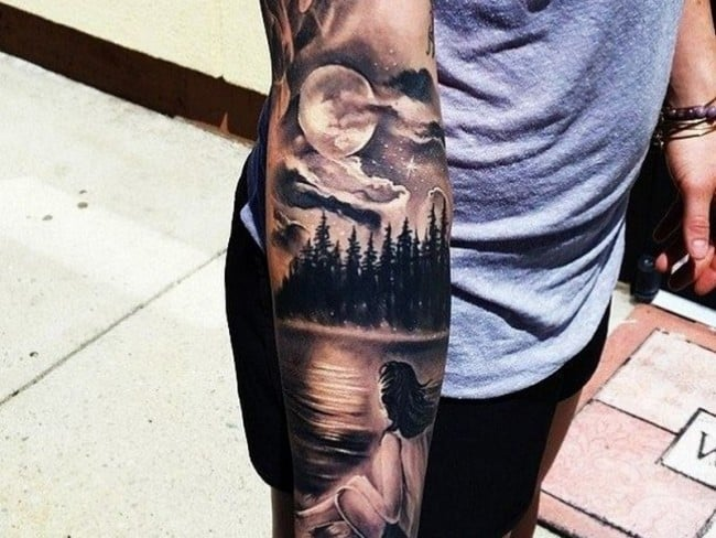 moon-tattoos-19