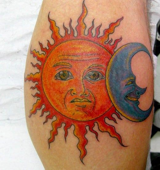 sun-and-moon-tattoos-07