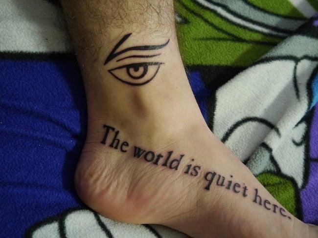 tattoo-quotes-03