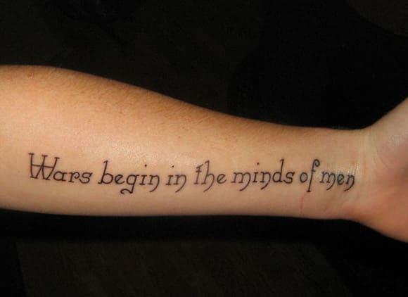 tattoo-quotes-06