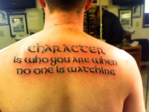 tattoo-quotes-10