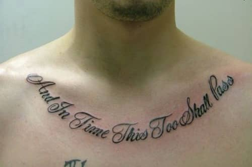 tattoo-quotes-14