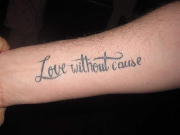 tattoo-quotes-18