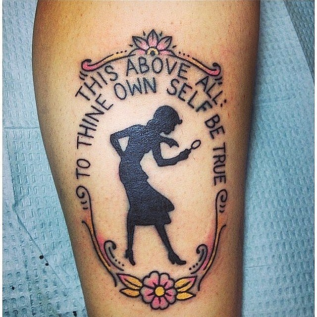 tattoo-quotes-27