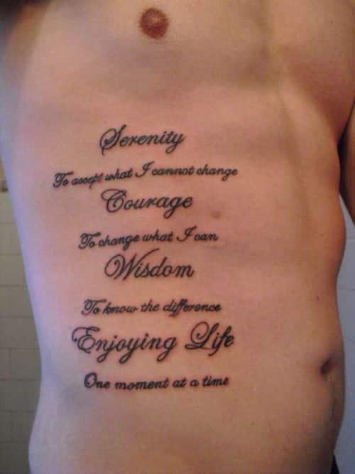 tattoo-quotes-33