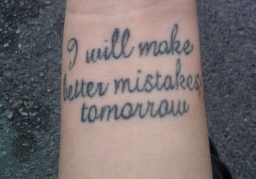 tattoo-quotes-41