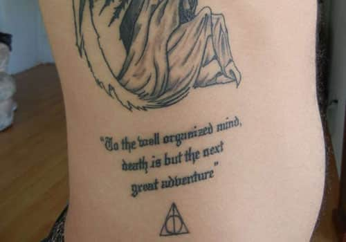 tattoo-quotes-44