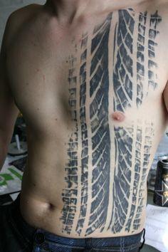 car-tattoos-07