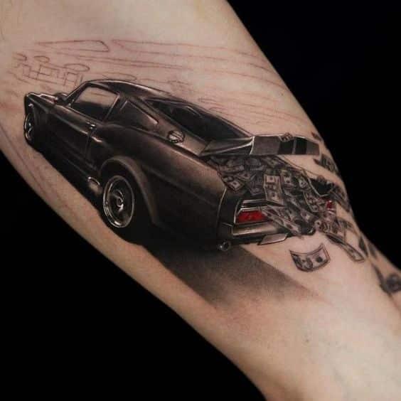 car-tattoos-12