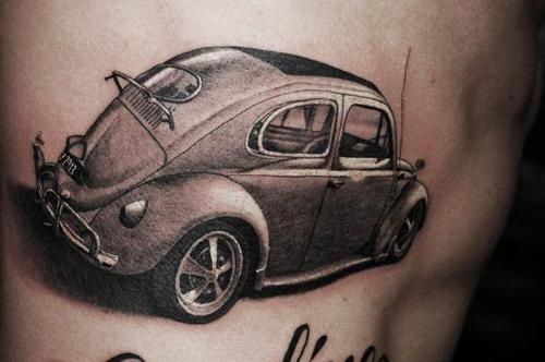 car-tattoos-13