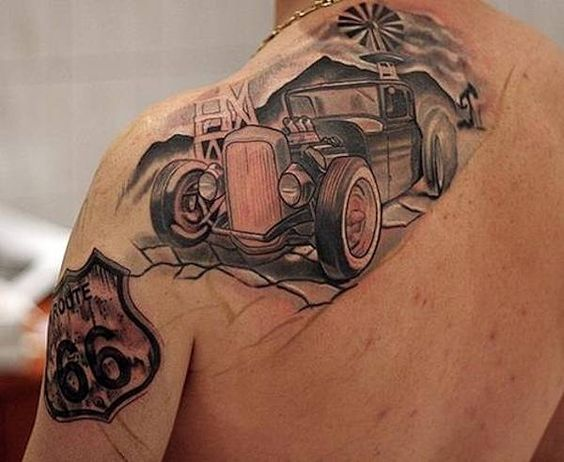 car-tattoos-14