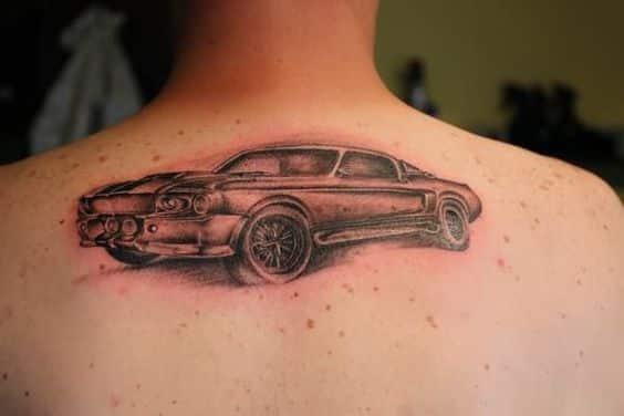 car-tattoos-18