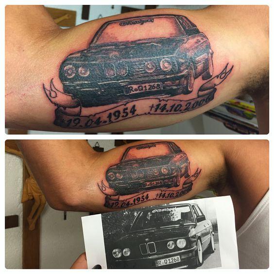 car-tattoos-20