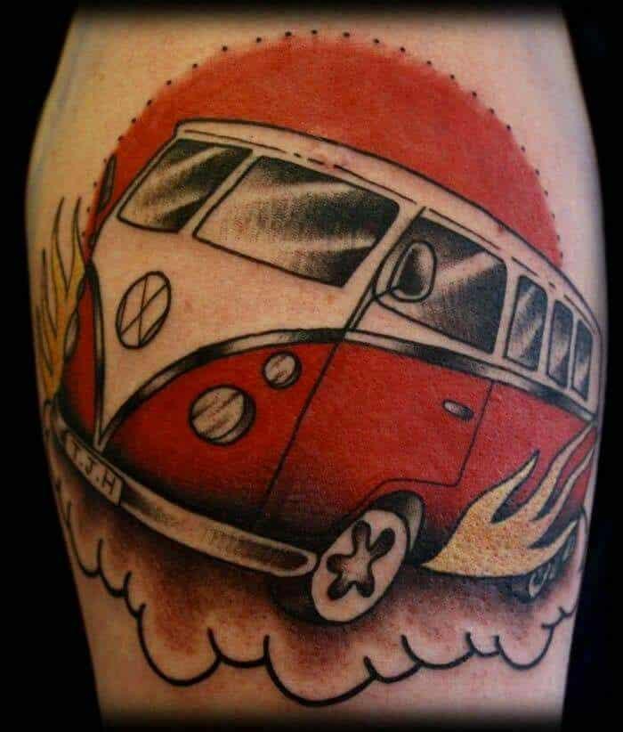 car-tattoos-32