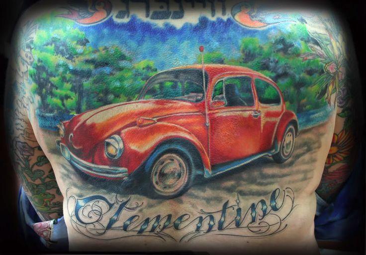 car-tattoos-34
