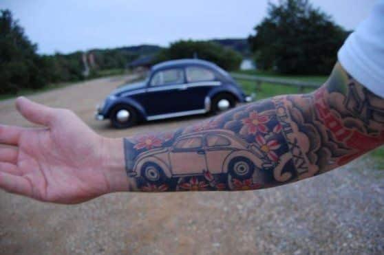 car-tattoos-37