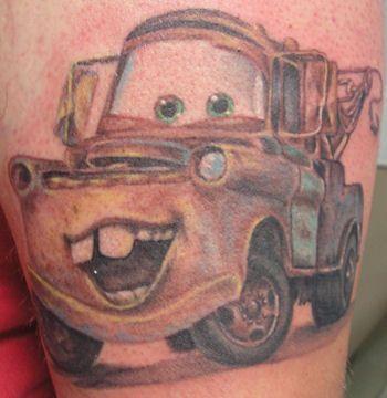 car-tattoos-38