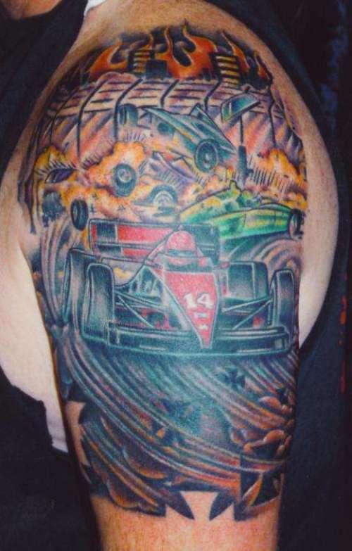 car-tattoos-41