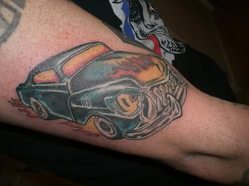 car-tattoos-42