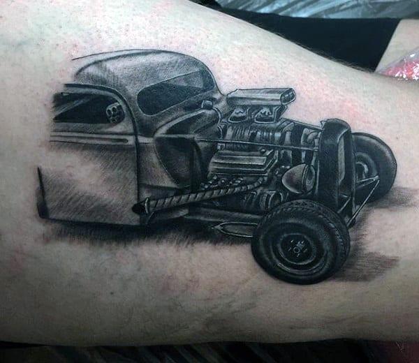 car-tattoos-44